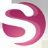 Sederet.com